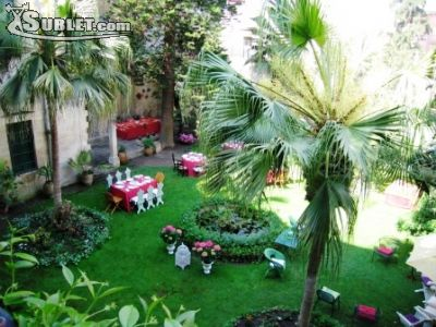 Image 2 furnished 2 bedroom Apartment for rent in Lecce, Lecce