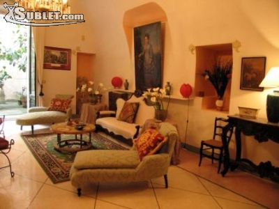 Image 4 furnished 2 bedroom Apartment for rent in Lecce, Lecce