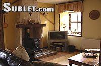 Apartment, E Scotland, Scotland - Europe, Rent/Transfer - Aberdeen (Aberdeen City)
