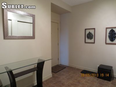 Image 2 furnished 2 bedroom Apartment for rent in Haysboro, Calgary Southwest