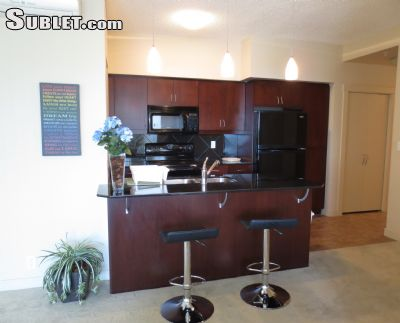 Image 3 furnished 2 bedroom Apartment for rent in Haysboro, Calgary Southwest