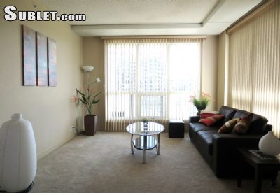 Calgary Southwest Furnished 2 Bedroom Apartment For Rent 2229 Per Month Rental Id 2332885