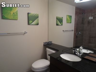 Image 9 furnished 2 bedroom Apartment for rent in Haysboro, Calgary Southwest