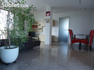 Image 1 furnished 2 bedroom Apartment for rent in Legnano, Milan