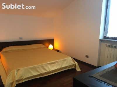 Image 10 furnished 2 bedroom Apartment for rent in Legnano, Milan