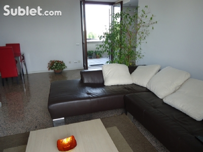 Image 2 furnished 2 bedroom Apartment for rent in Legnano, Milan