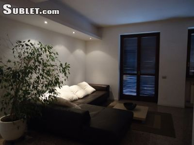 Image 3 furnished 2 bedroom Apartment for rent in Legnano, Milan