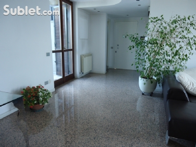 Image 4 furnished 2 bedroom Apartment for rent in Legnano, Milan