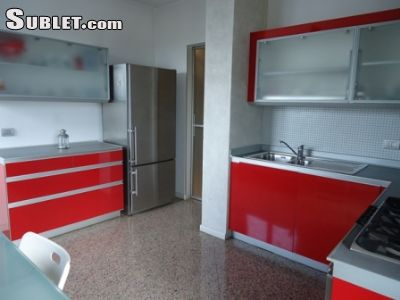 Image 5 furnished 2 bedroom Apartment for rent in Legnano, Milan