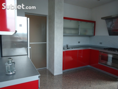 Image 6 furnished 2 bedroom Apartment for rent in Legnano, Milan