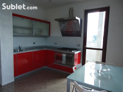 Image 7 furnished 2 bedroom Apartment for rent in Legnano, Milan