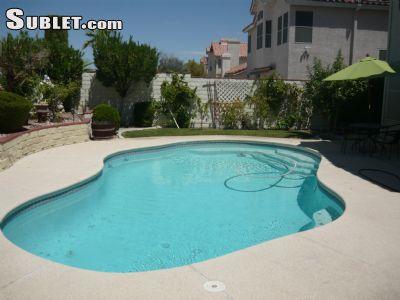 $4000 5 Spring Valley, Las Vegas Area