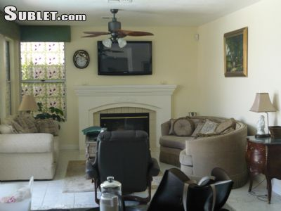 Image 3 furnished 5 bedroom House for rent in Spring Valley, Las Vegas Area