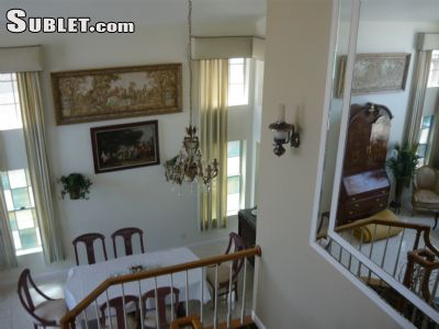 Image 4 furnished 5 bedroom House for rent in Spring Valley, Las Vegas Area