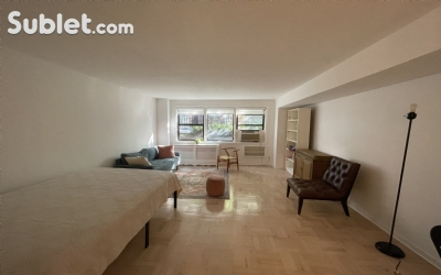 $2350 0 Upper East Side, Manhattan