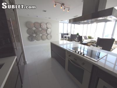 Image 4 furnished 5 bedroom Loft for rent in Downtown, Miami Area