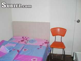 Image 1 Furnished room to rent in Central and Western, Hong Kong Island 4 bedroom Apartment