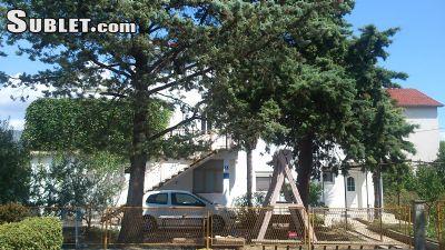 Image 10 furnished 2 bedroom Apartment for rent in Kastela, Split Dalmatia