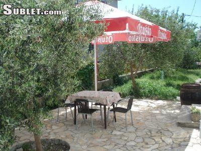 Image 2 furnished 2 bedroom Apartment for rent in Kastela, Split Dalmatia