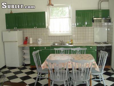 Image 3 furnished 2 bedroom Apartment for rent in Kastela, Split Dalmatia