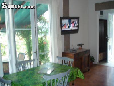 Image 4 furnished 2 bedroom Apartment for rent in Kastela, Split Dalmatia