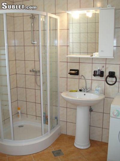 Image 9 furnished 2 bedroom Apartment for rent in Kastela, Split Dalmatia