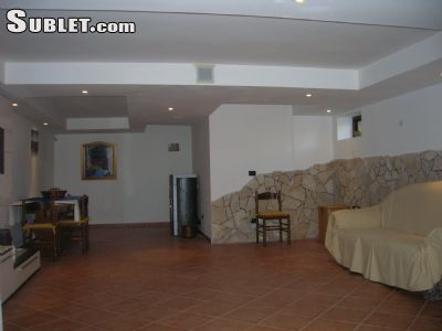 Image 2 either furnished or unfurnished 2 bedroom Apartment for rent in Lecce, Lecce