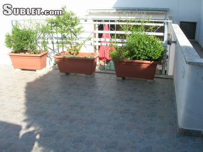 Image 5 either furnished or unfurnished 2 bedroom Apartment for rent in Lecce, Lecce