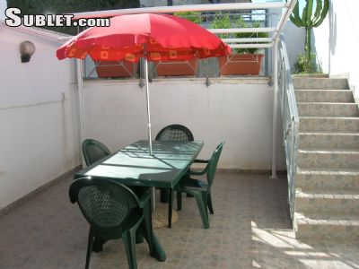Image 6 either furnished or unfurnished 2 bedroom Apartment for rent in Lecce, Lecce