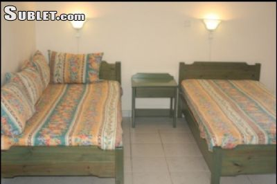 Image 2 furnished 1 bedroom Apartment for rent in Chania, Chania