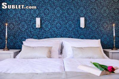 Image 10 furnished 1 bedroom Apartment for rent in Split, Split Dalmatia