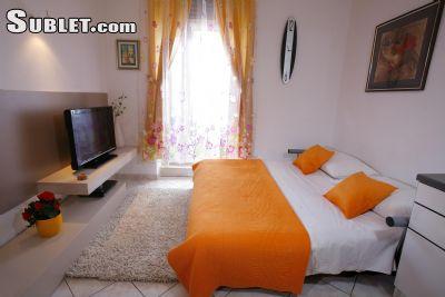 Image 4 furnished 1 bedroom Apartment for rent in Split, Split Dalmatia