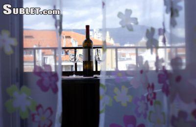 Image 6 furnished 1 bedroom Apartment for rent in Split, Split Dalmatia