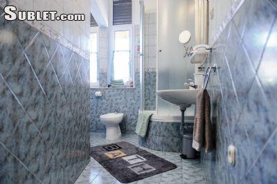 Image 7 furnished 1 bedroom Apartment for rent in Split, Split Dalmatia