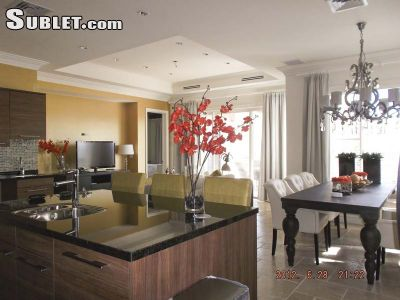 Image 5 furnished 3 bedroom Apartment for rent in Noord, Aruba