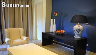 Image 6 furnished 3 bedroom Apartment for rent in Noord, Aruba