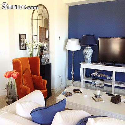 Image 7 furnished 3 bedroom Apartment for rent in Noord, Aruba