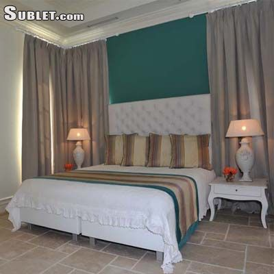 Image 8 furnished 3 bedroom Apartment for rent in Noord, Aruba