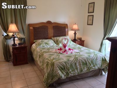 Image 2 furnished 2 bedroom House for rent in Noord, Aruba