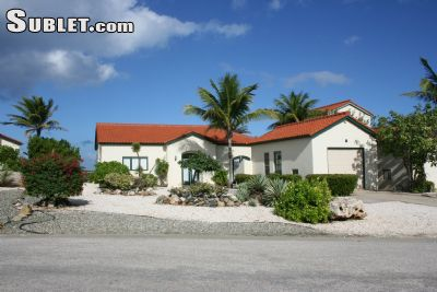 Image 4 furnished 2 bedroom House for rent in Noord, Aruba