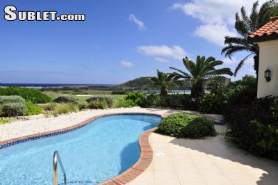 Image 6 furnished 2 bedroom House for rent in Noord, Aruba