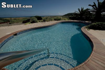Image 7 furnished 2 bedroom House for rent in Noord, Aruba