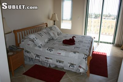 Image 1 furnished 3 bedroom Apartment for rent in Noord, Aruba