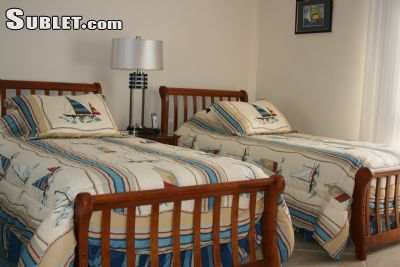 Image 2 furnished 3 bedroom Apartment for rent in Noord, Aruba