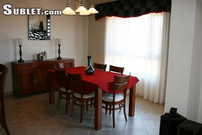 Image 3 furnished 3 bedroom Apartment for rent in Noord, Aruba