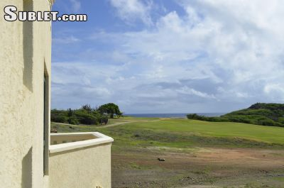 Image 4 furnished 3 bedroom Apartment for rent in Noord, Aruba
