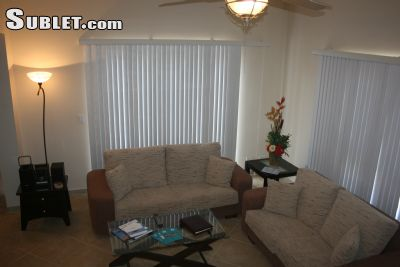 Image 9 furnished 3 bedroom Apartment for rent in Noord, Aruba