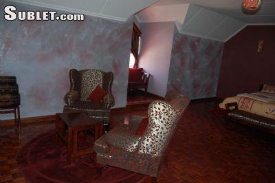 Image 10 furnished 4 bedroom Apartment for rent in Nairobi, Kenya
