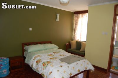 Nairobi Furnished 4 Bedroom Apartment For Rent 2390 Per Month Rental Id 2337523