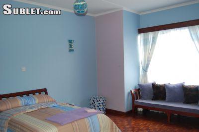 Image 4 furnished 4 bedroom Apartment for rent in Nairobi, Kenya